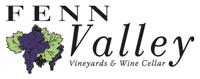 Fenn Valley Winery