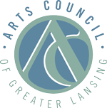Lansing Arts Council