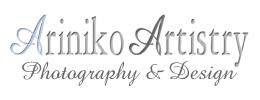 ariniko logo