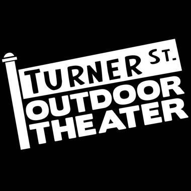 TSOT logo