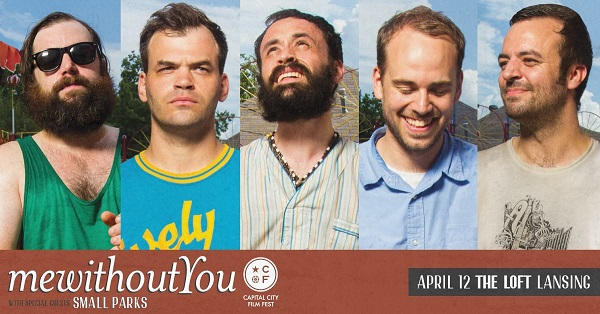 mewithoutYou Fusion image