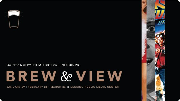 2015-CCFF-Brew-&-View-WEBSITE-SLIDER