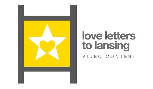 LoveLetterToLansing_Logo