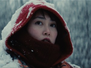 05-KUMIKO-THE-TREASURE-HUNTER-Rinko-Kikuchi-Photo-by-Sean-Porter