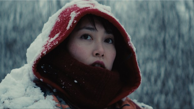 05-KUMIKO-THE-TREASURE-HUNTER-Rinko-Kikuchi-Photo-by-Sean-Porter