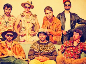 JoeHertler_Web
