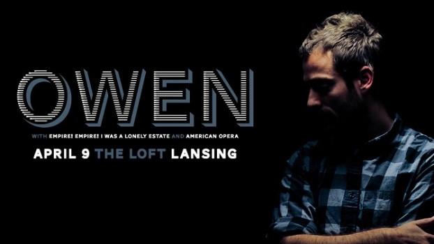 owen slide