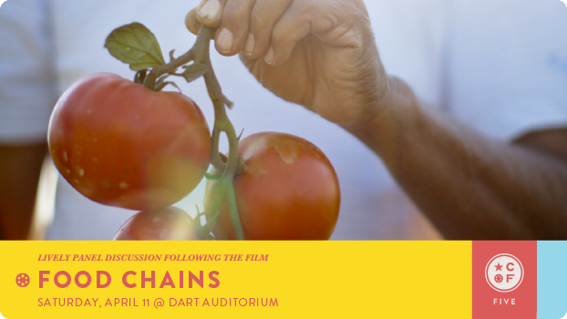 201412-CCFF-FOODCHAINS2