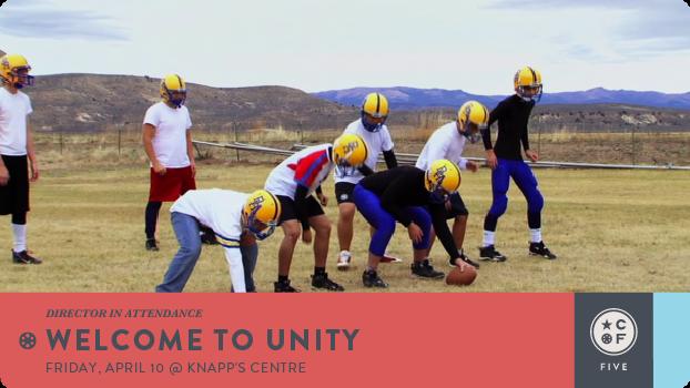 201412-CCFF-UNITY