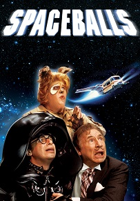 Spaceballs_small_site