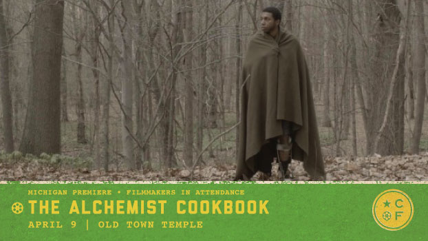 201604_TheAlchemistCookbook